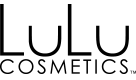 LuLu Cosmetics coupon codes