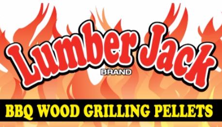 Lumber Jack coupon codes