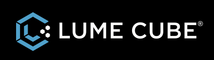 25% Off LUME CUBE Promo Codes | Top 2019 Coupons @PromoCodeWatch
