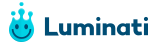 Luminati coupon codes