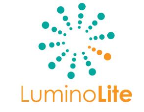 LuminoLite coupon codes