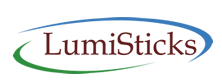 Lumistick coupon codes
