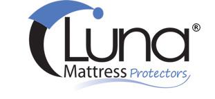 Luna Mattress Protectors coupon codes