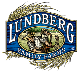 Lundberg coupon codes