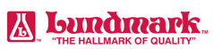 Lundmark coupon codes