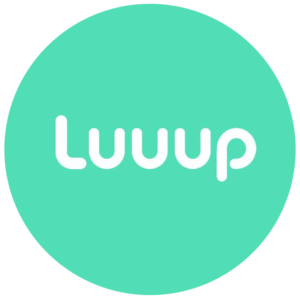 Luuup  coupon codes