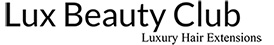 Lux Beauty Club coupon codes