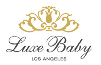 Luxe Baby coupon codes