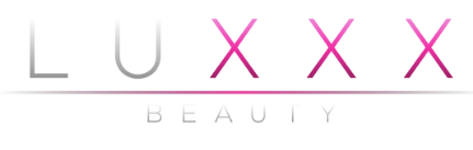 Luxxx Beauty coupon codes