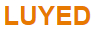 LUYED coupon codes