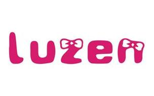 luzen coupon codes
