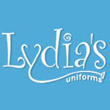 Lydia's Uniform coupon codes