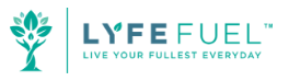 LyfeFuel Supplement coupon codes
