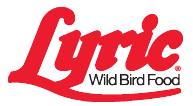 Lyric coupon codes