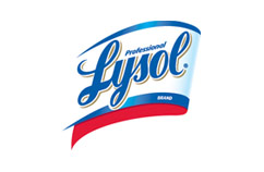 Lysol Disinfecting Wipes coupon codes