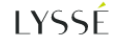 Lysse coupon codes