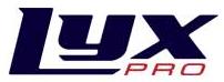LyxPro coupon codes