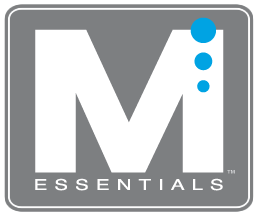 M Essentials coupon codes