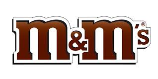 M & M's coupon codes