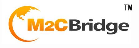 M2CBridge coupon codes