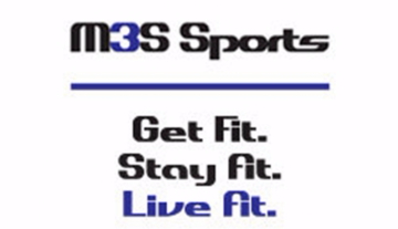 M3S Sports coupon codes