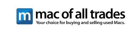 Mac of all Trades coupon codes