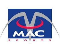 Mac Sports coupon codes