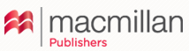 Macmillan Publishing USA coupon codes