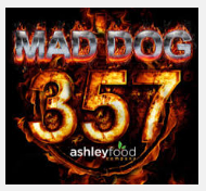 Mad Dog 357 coupon codes
