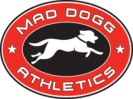 Mad Dogg Athletics coupon codes