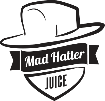 Mad Hatter Juice coupon codes