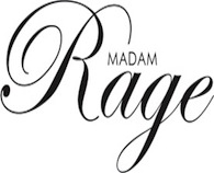 Madam Rage coupon codes