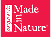 Made In Nature coupon codes