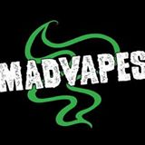 Madvapes coupon codes