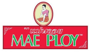 Mae Ploy coupon codes