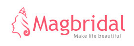 Magbridal coupon codes