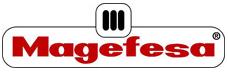 Magefesa coupon codes