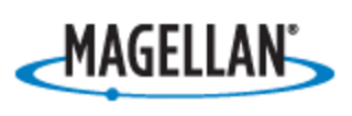 Magellan GPS coupon codes