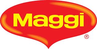 Maggi coupon codes