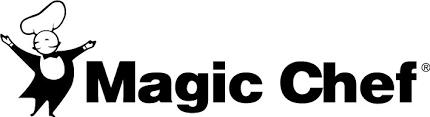 Magic Chef coupon codes