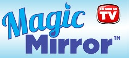 Magic Mirror coupon codes