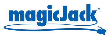 magicJack coupon codes