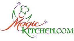 MagicKitchen.com coupon codes