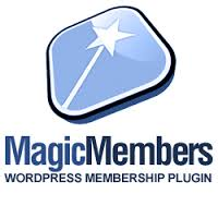 MagicMembers coupon codes