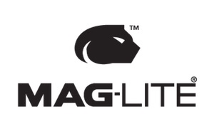 MagLite coupon codes