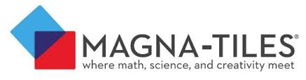 Magna Tiles coupon codes