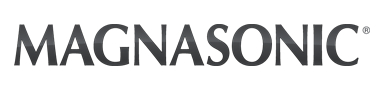 Magnasonic coupon codes