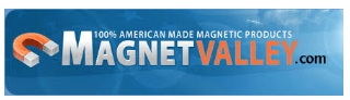Magnet Valley coupon codes