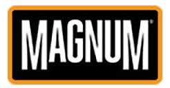 Magnum Boots coupon codes