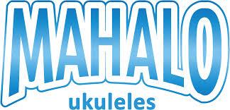Mahalo Ukuleles coupon codes